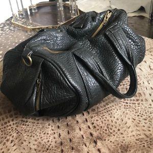 Alexander Wang large Rocco bag